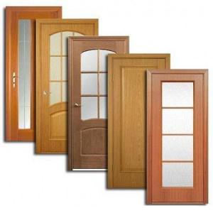 Двери, дверные блоки Евлашево
