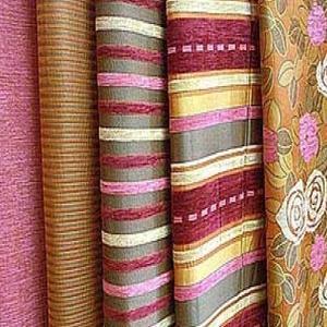 Магазины ткани Евлашево