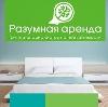 Аренда квартир и офисов в Евлашево