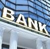 Банки в Евлашево