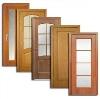 Двери, дверные блоки в Евлашево