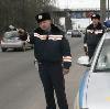 ГАИ, ГИБДД в Евлашево