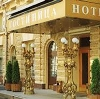 Гостиницы в Евлашево