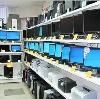 Компьютерные магазины в Евлашево