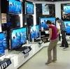 Магазины электроники в Евлашево