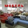 Магазины мебели в Евлашево