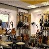 Музыкальные магазины в Евлашево