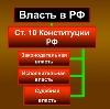 Органы власти в Евлашево