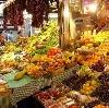 Рынки в Евлашево