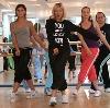 Школы танцев в Евлашево