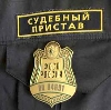 Судебные приставы в Евлашево
